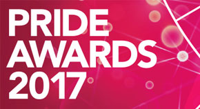 PRide North East Awards shortlist announced