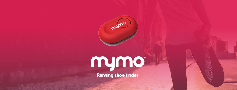 Mymo – branding and marketing