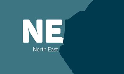 NBSL registered provider